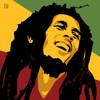 Bob Marley - The Sun Is Shining (Peter Goffa Bootleg Remix)