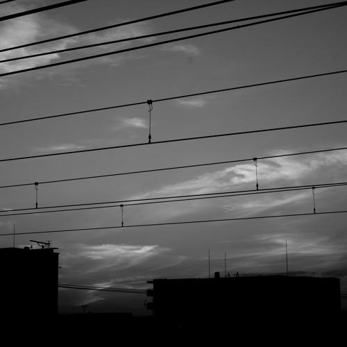 Ryo Hasegawa _ 911