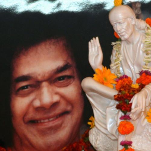 sri sathya sai sundaram bhajans free download