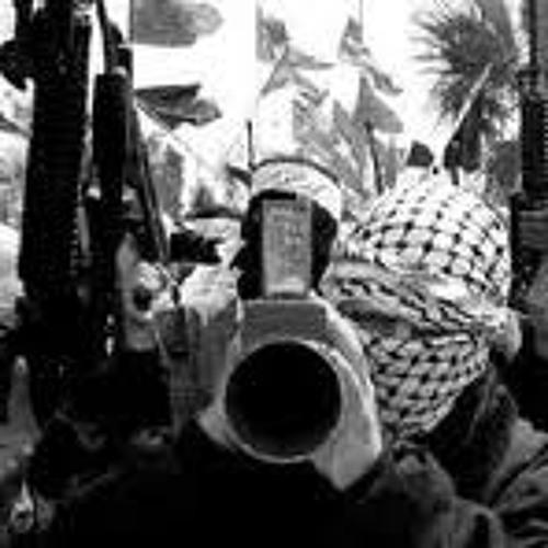 Dj Neobass - It destroys arabs