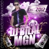 Houari Manar Chennoufa DJ BiLaL MGN