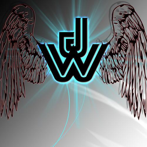JW - HNY
