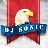 Sonic DJ - Adele Perry Mashup