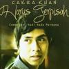 Cakra Khan - Harus Terpisah (Cover)