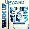 Upward - Warm Up
