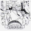 01.Suburbia(panico&contie)(Link for the cd is in the description)