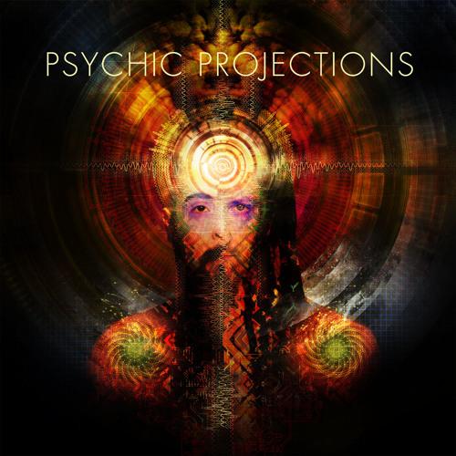 Profit (Ishe Remix) - Zebbler Encanti Experience [12.21.12 Free Album]