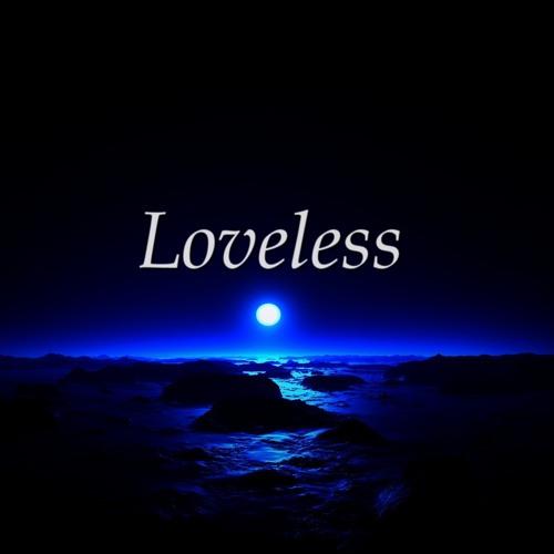 Sleepless Lights