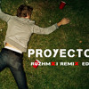 Proyecto X mix ~ Dj Kasper ~