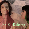 Gotye (ft Kimbra) Somebody I used to know (Jon B. Dubstep)  [FREE HQ Download]