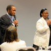 THE WORD - 30.12.2012-Pastor Kuliralo.