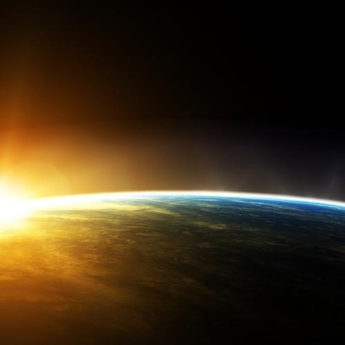 Sectomy - Melodic Sunrise - 30.12.12