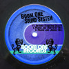 Boom One Sound System - Praise Jah (Jungle Mix) ft. Anthony B and Don Goliath