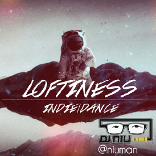 Loftiness