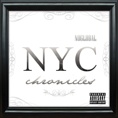 Brooklyn´s Journey feat NoGlobal produced by Cocotaso