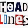 Headlines Mp3