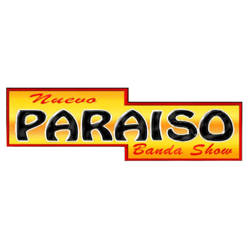 Nuevo Paraiso - Vuela Paloma