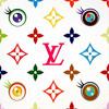 Download DAMN GUD SHAWTY //PROD BY YUNG GUD // Mp3