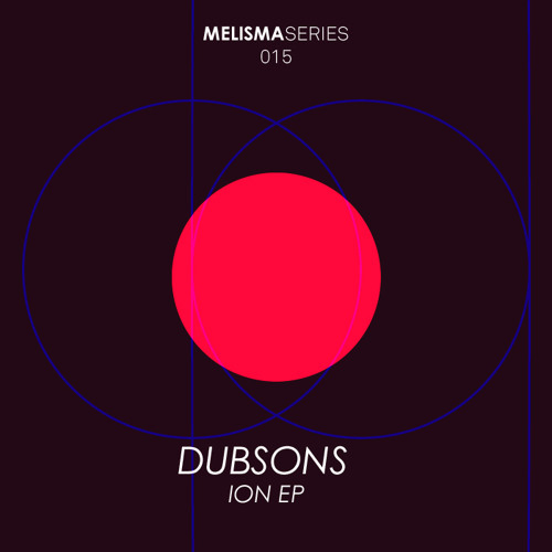 Dubsons - Culoare