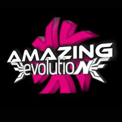 Clubbing Mix - Amazing Evolution Promo