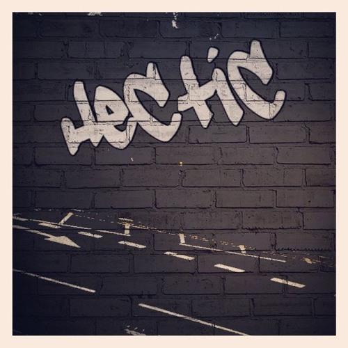 Hectic - Rooftop (VIP)