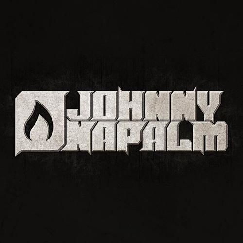Hyrule War & Johnny Napalm - The Last Soundbender (Preview)