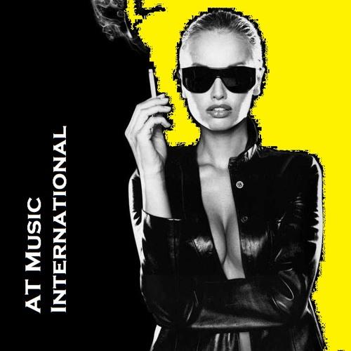 SoulFlash & Oliver Em - The Synthenaps Remix