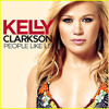 Kelly Clarkson - People Like Us (Cloud Seven Bootleg Mix)