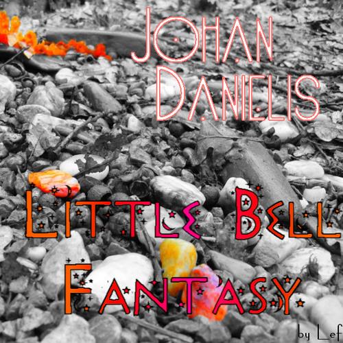 Little Bell fantasy (club edit)