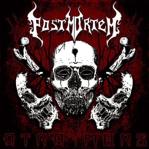 Postmortem - Atra Mors