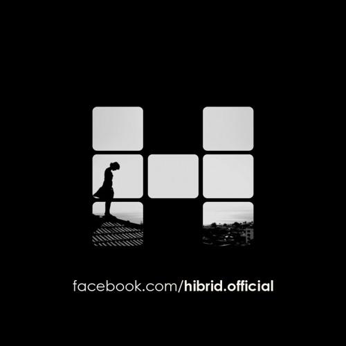 Hibrid - Baseskijina Samoca (Original mix) | FREE DOWNLOAD