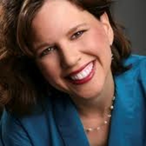 Kimberly Schneider Interview