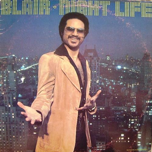 Blair - Nightlife (REz's Late Night Edit) 100 320 DLs