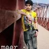 tere pyar mein jal raha hoon Rj-Dj Shahbaz 0342-7840247 www.desirockfm.com (Eyes_Never_Lies7) [12]