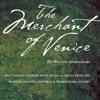 The Merchant of Venice (Theme Revisit Suite v2)