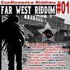 11. Liltah y Jungle G (La Risspect Krew - Momento a Momento (Far West Riddim)