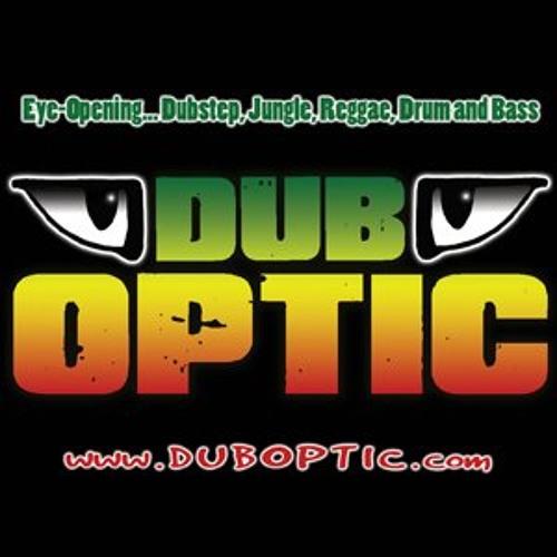 Russla - Dub Optic - NYE 2012