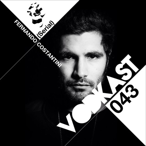 VodkaSt.043.serial - fernando costantini - endless story