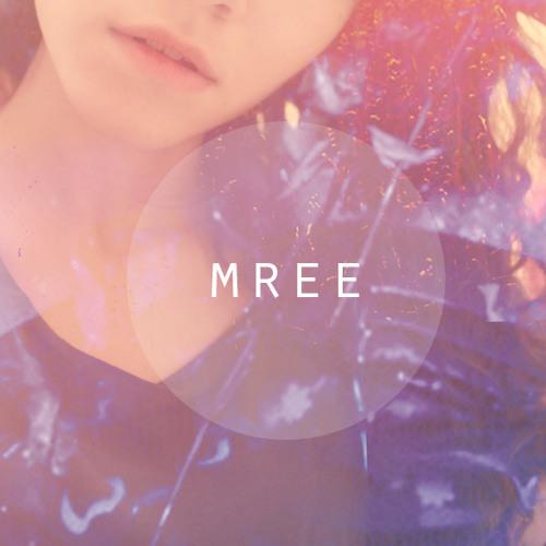 Heart - mree (sample)