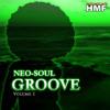 Neo Soul Groove 2 demo ( HotMusicFactory.com )