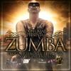 ***FREE DOWNLOAD*** Don Omar - Zumba (DJ X MIND Tribal Bootleg)