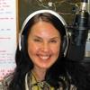 Antonia Lucas on the Vivienne Lee Show on Meridian Radio 15 December 2012 (no music)