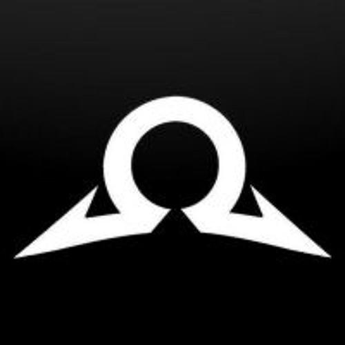 Zedd - Shotgun (Omegatypez Bootleg)