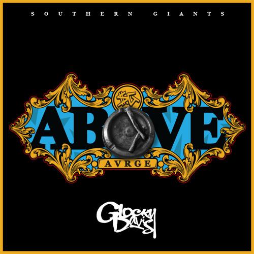 Glock x Prez P - Lazy Flow Remix Prod. Danny Dee