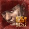 Download Broken Oath Ft. Spent D'nero & Shaz Illyork (Prod. By JL Adio) Mp3