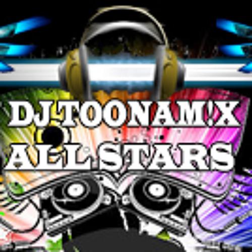 Dj Toonam!X Will.I.Am feat. Eva Simons - This Is Love Freak Mixer 2013 DEMOOOOO