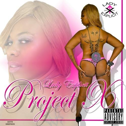 ROCKSTAR Project X 2013