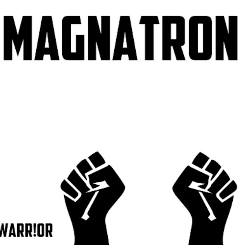 Magnatron by WARR!OR