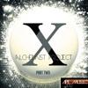 Alchemist Project X part two