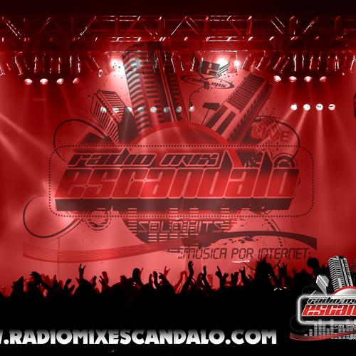 Id Radio Mix Escandalo Indianapolis IN